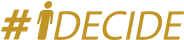 idecide logo